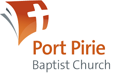 Port Pirie Baptist Church